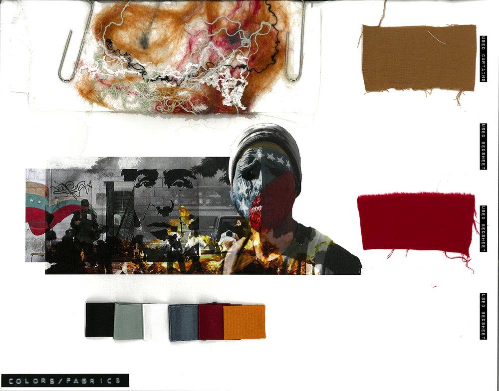Color_Fabric.jpg
