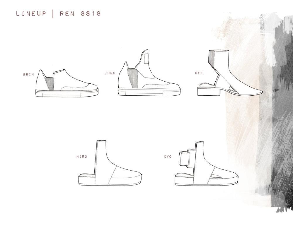 Lineup2.jpg