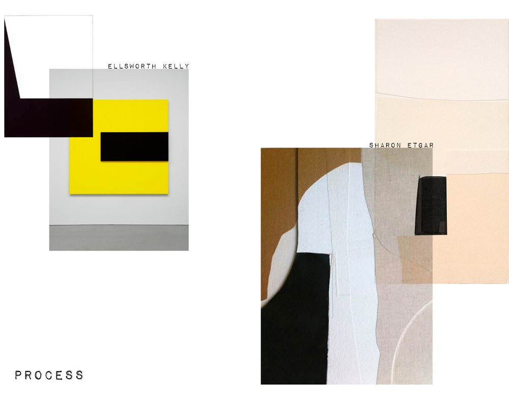 Process.jpg