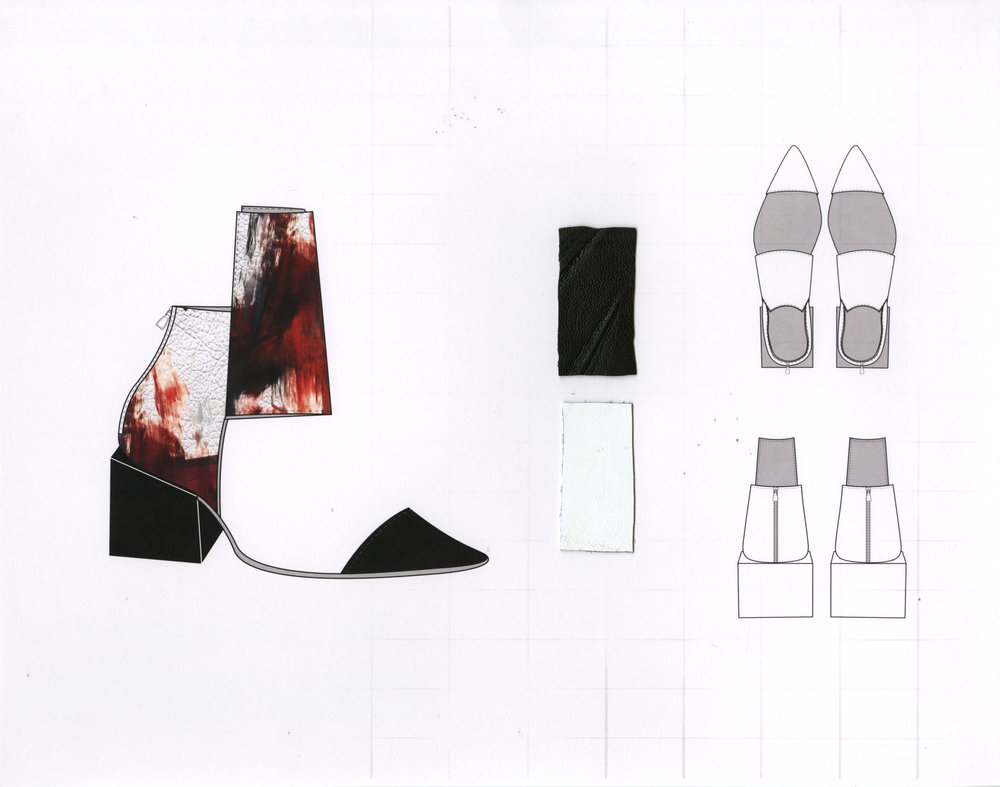 19Shoe 1.jpg