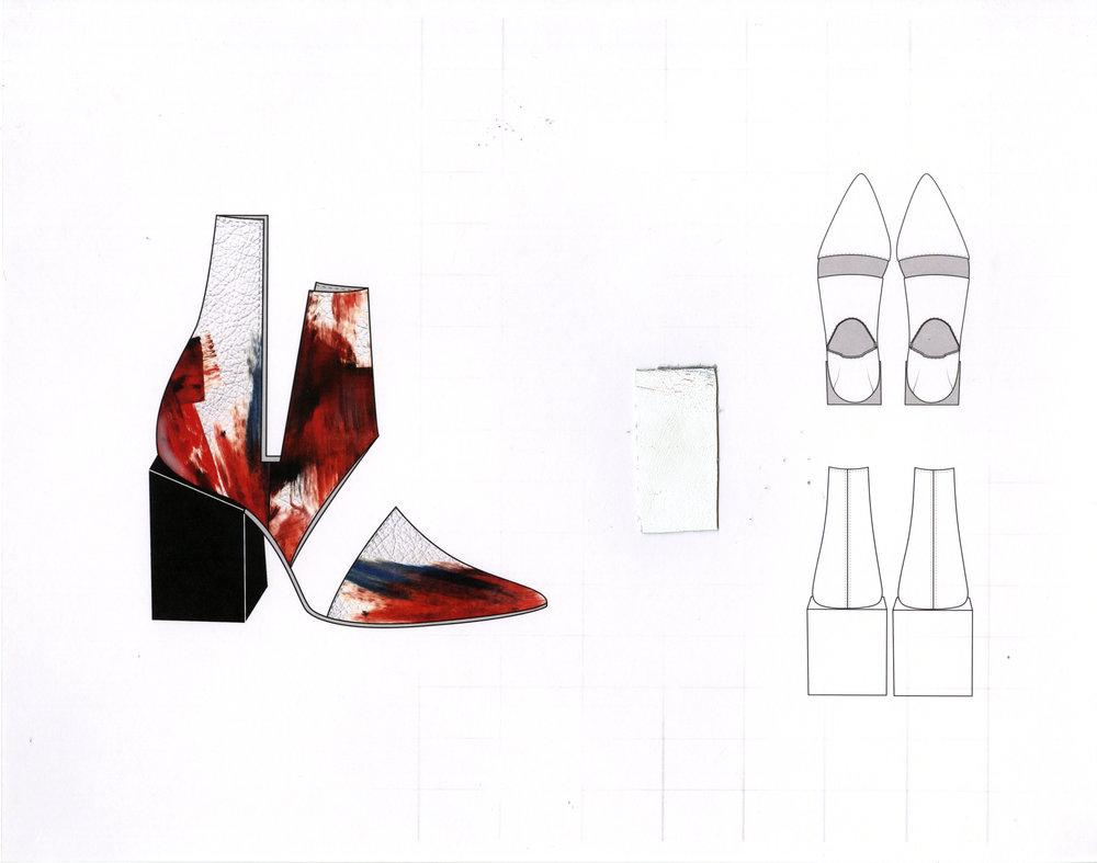 20Shoe 2.jpg
