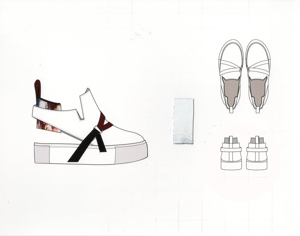 21Shoe 3.jpg