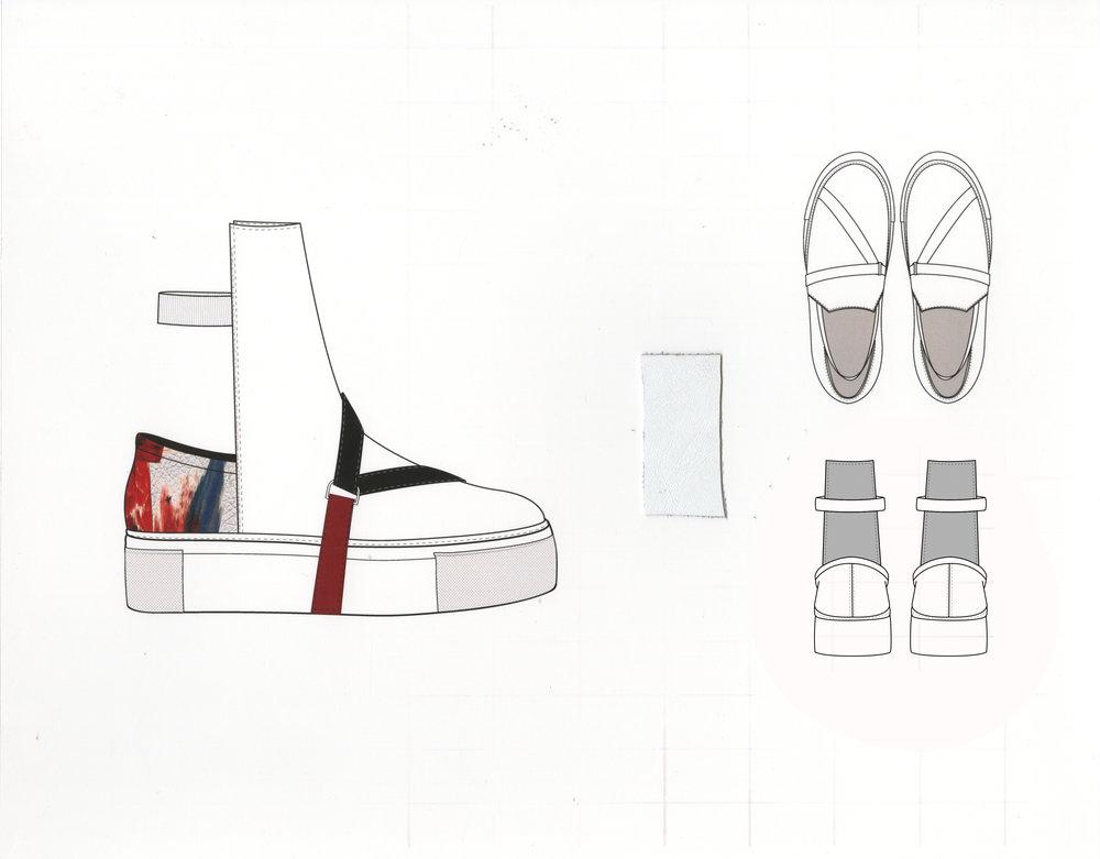 22Shoe 4.jpg