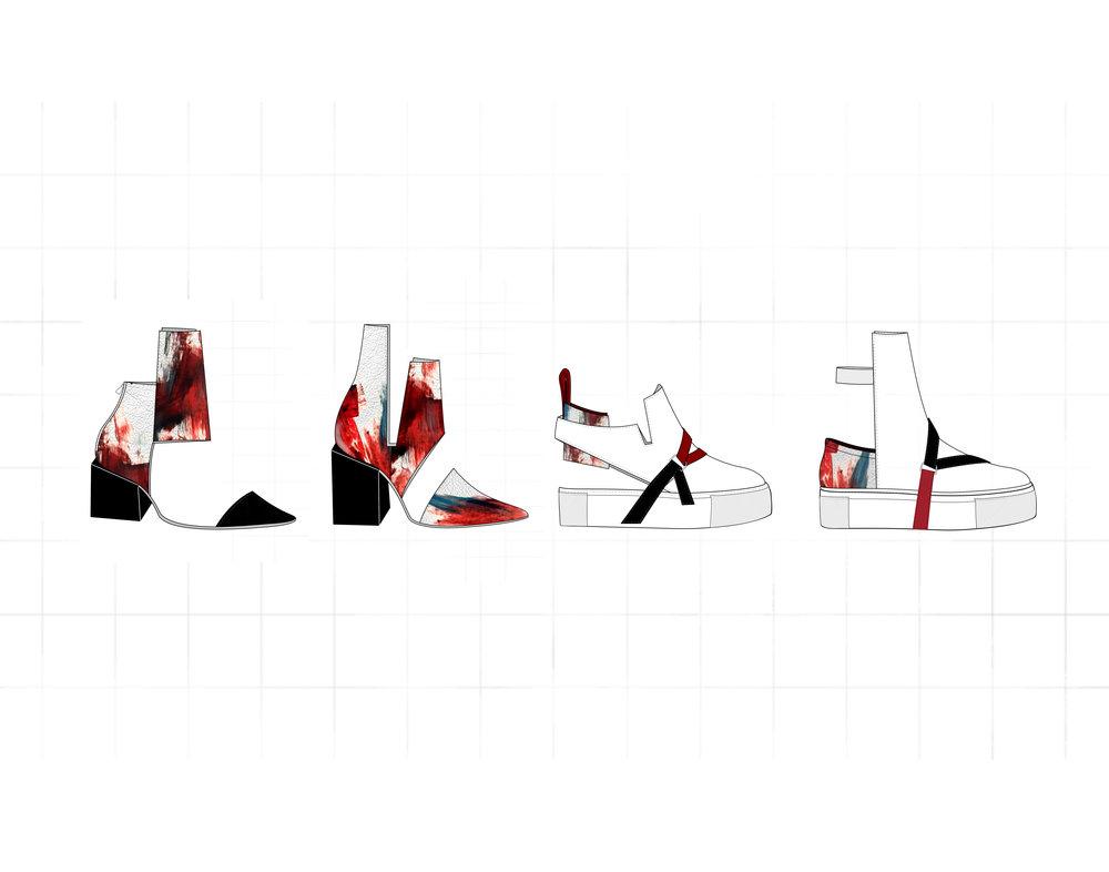 23Shoe Lineup.jpg