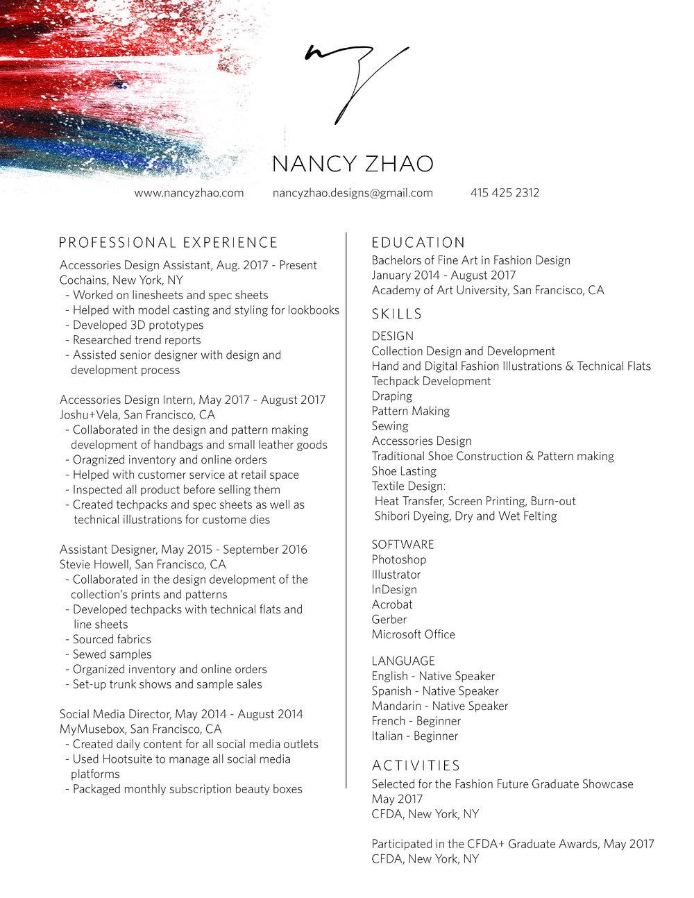 resume-online.jpg