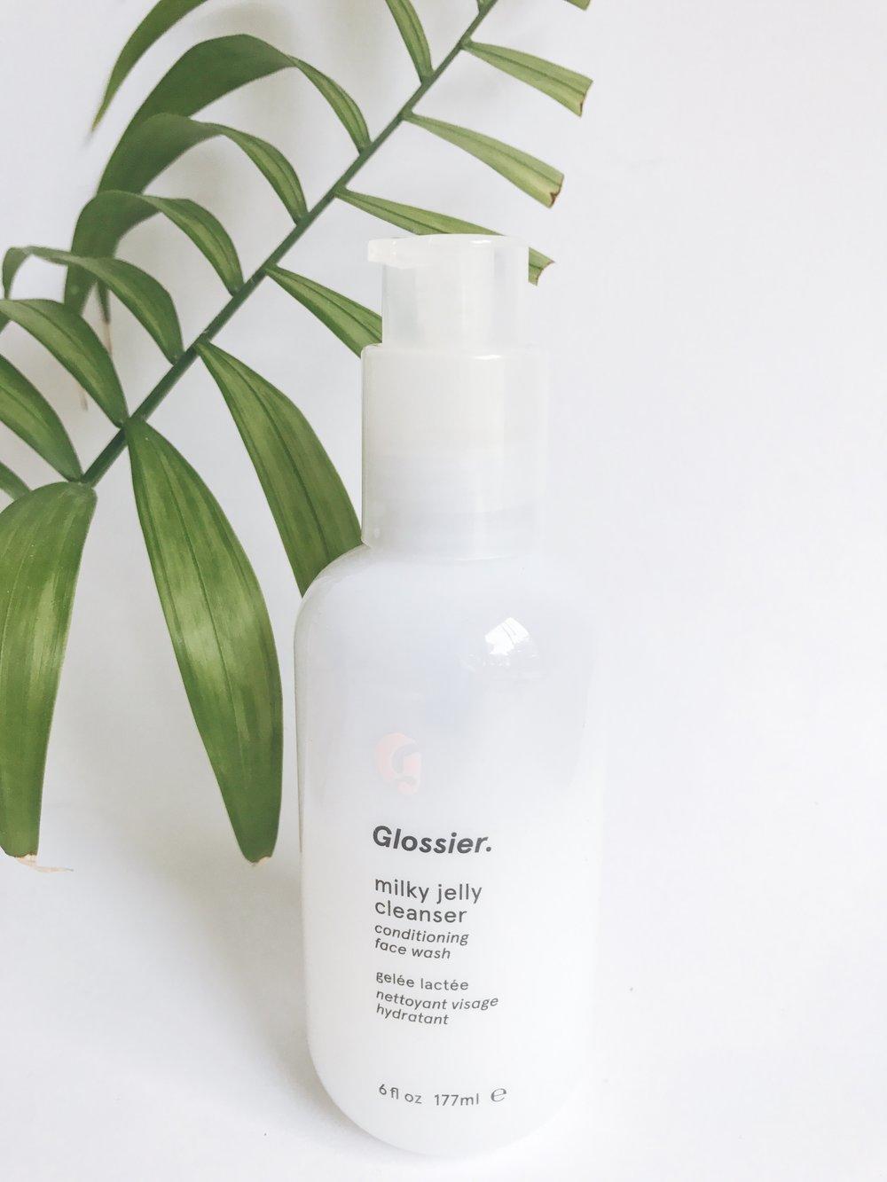 skincare-glossier-cleanser-milky-jelly.jpg