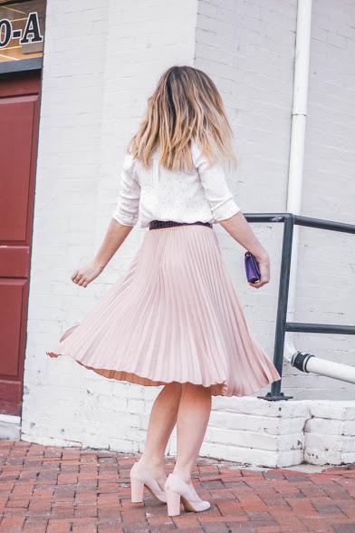 valentines-day-pleated-midi-skirt