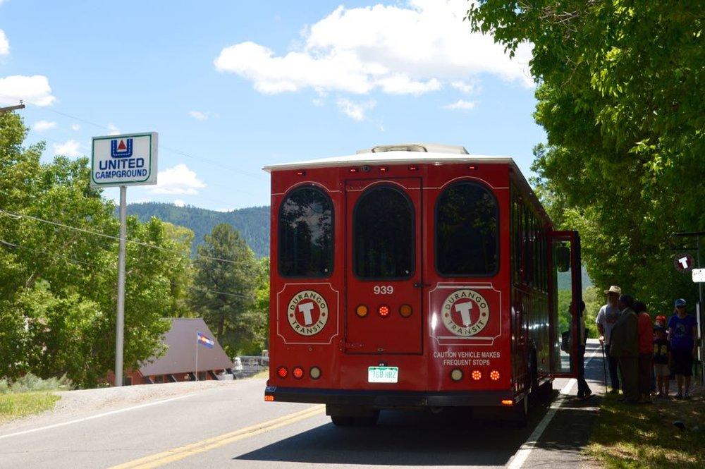 trolley-stop.jpg