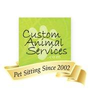 custom-animal-services.jpg