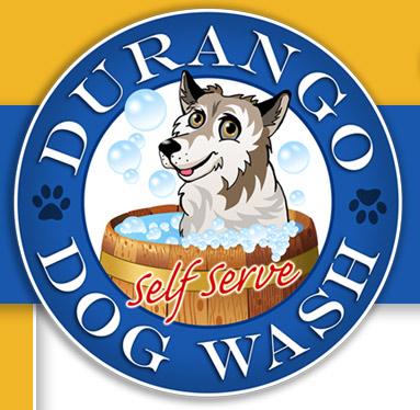 dgo-dog-wash.jpg