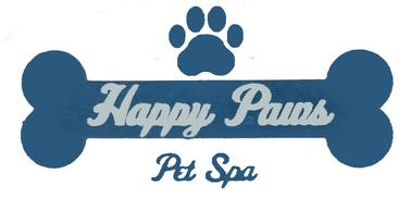 happy-paws.jpeg