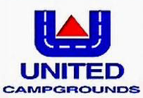 UNITED CAMPGROUND