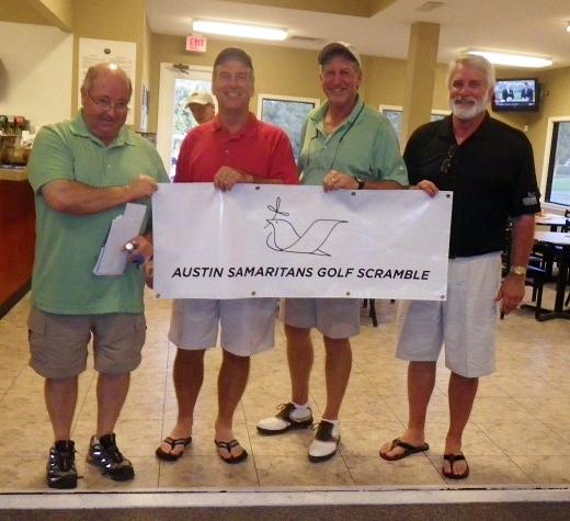 golf-comm-2012