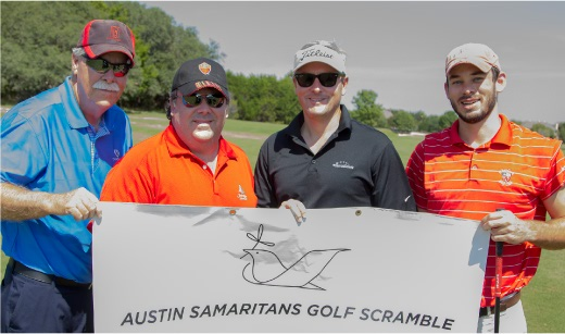 golf-stalcup-forbis-2012