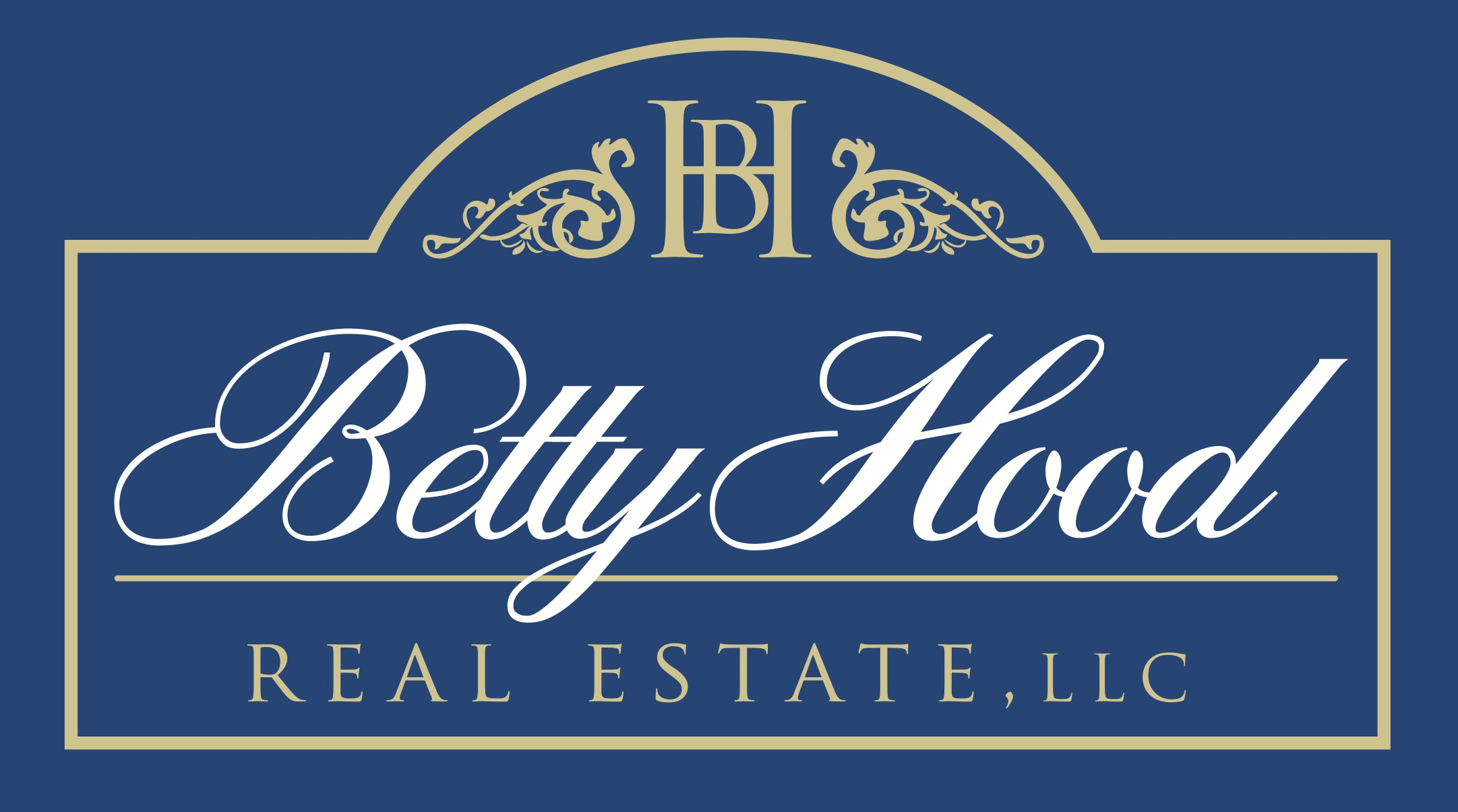 Betty-Hood-Real-Estate