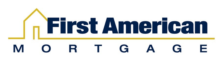 First_American_Mortgage