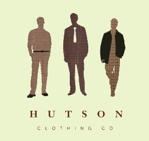 Hutsons-logo