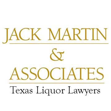 Jack_Martin_Lawyers