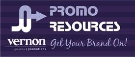 Promo-Resources