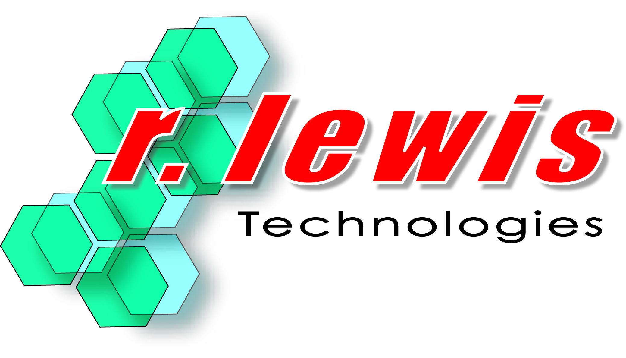 R-Lewis-logo-3D-color