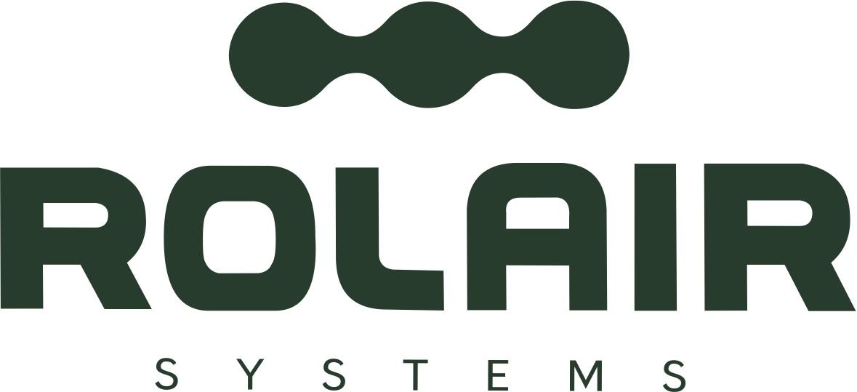 ROLAIR_Logo