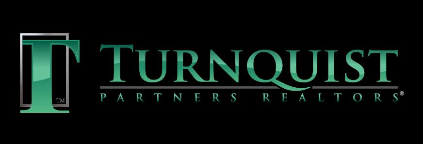 Turnquist-Logo-black