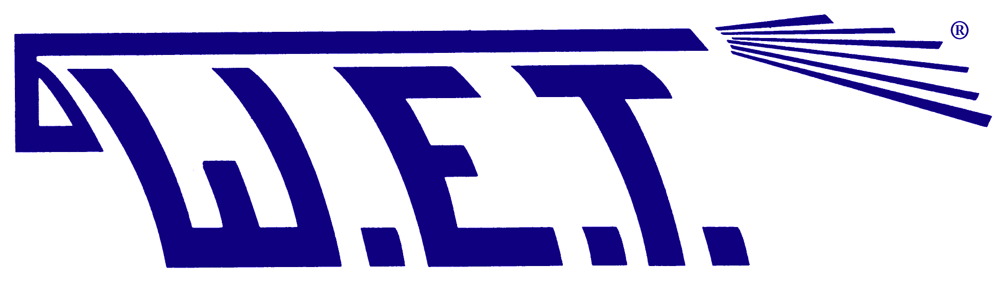 WET-logo-blue