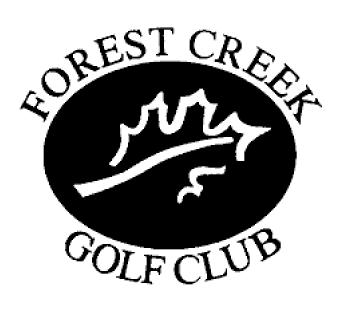 forest-creek-logo