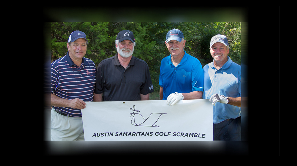 Raising-Funds-through-Annual-Golf-Scramble_011.jpg