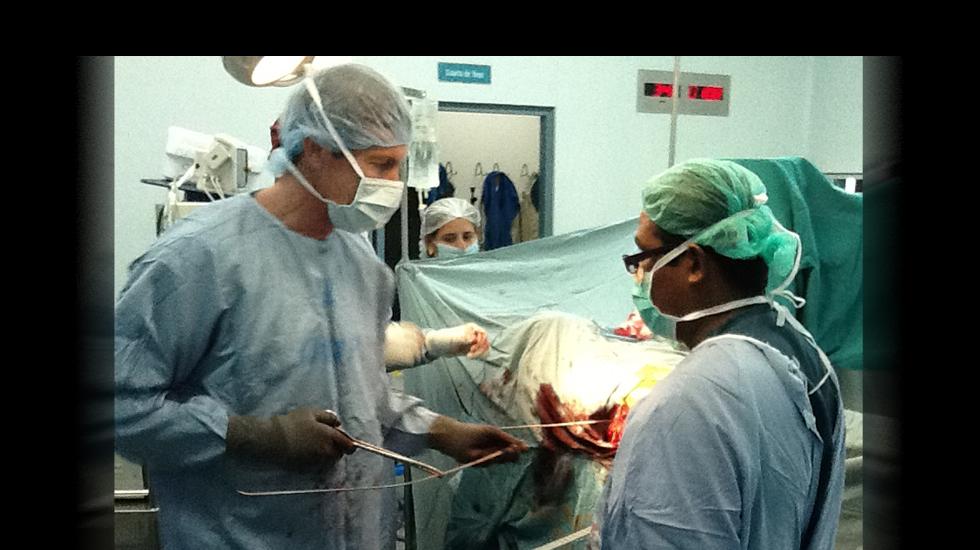 Sharing-Medical-Expertise_01.jpg