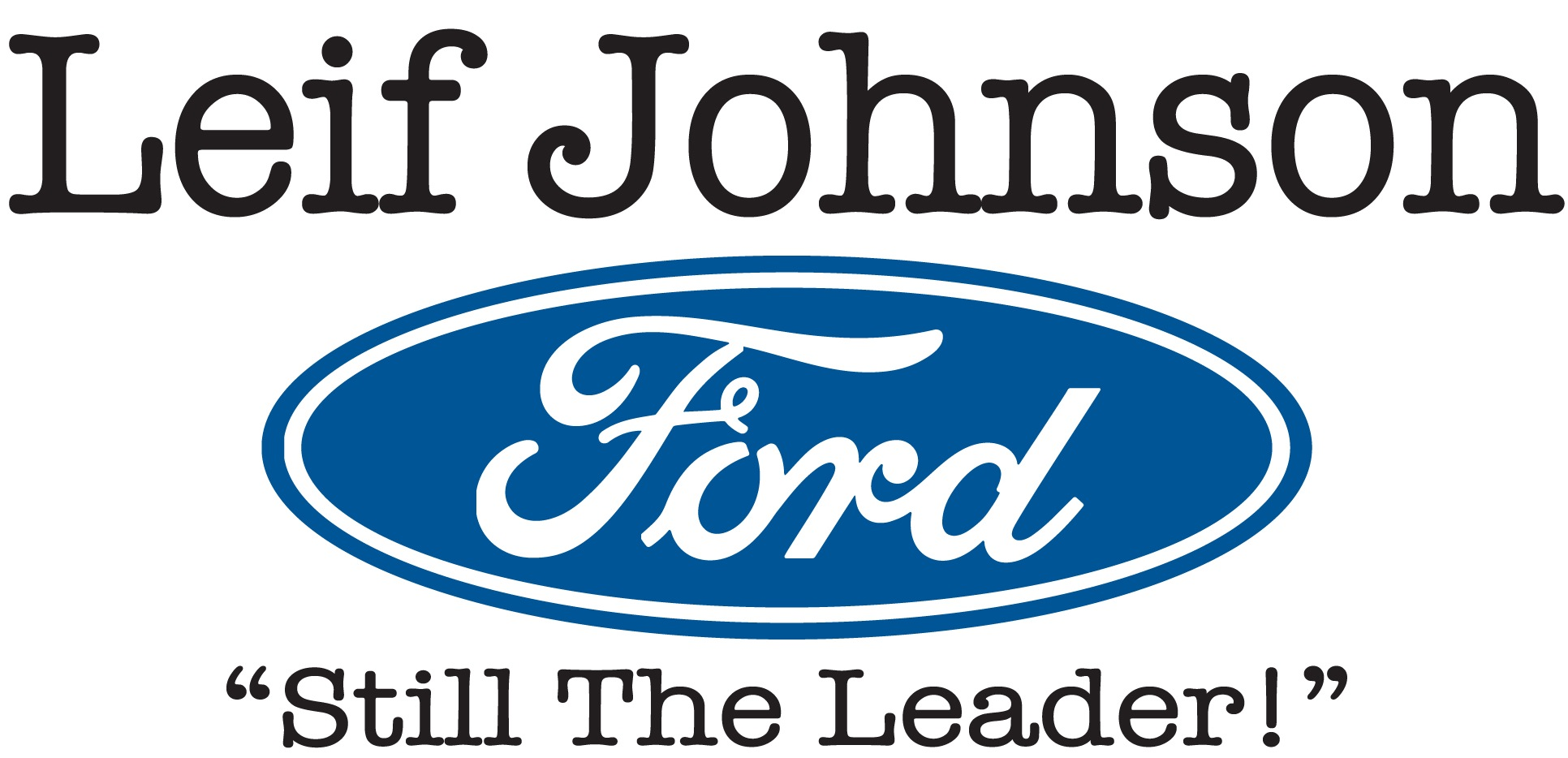 LJF_Logo_Vector