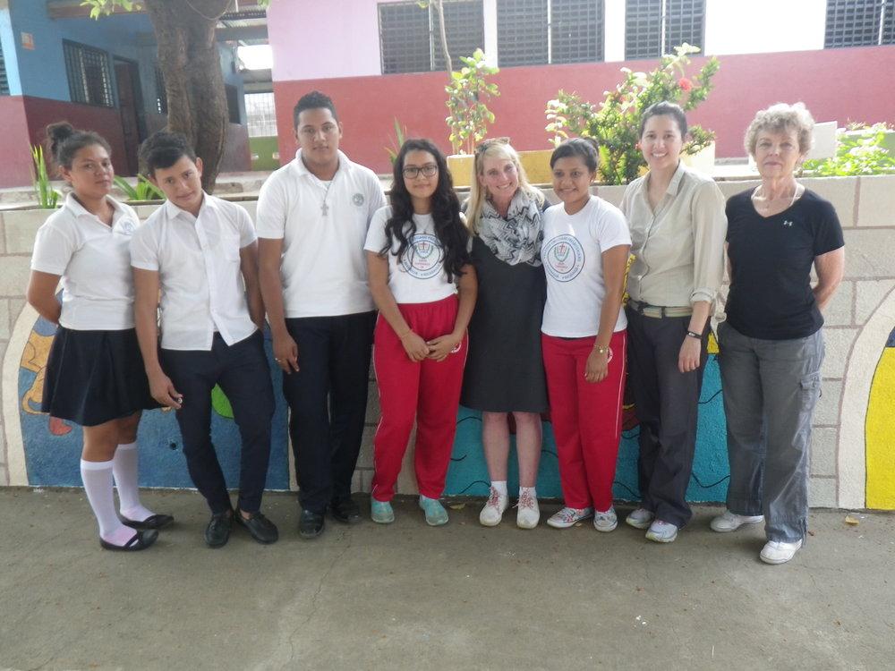 CCP Mural Team.JPG