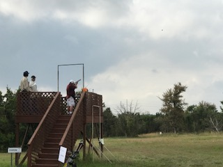 clay shoot 4.png