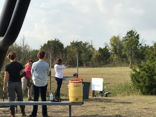 clay shoot 8.png
