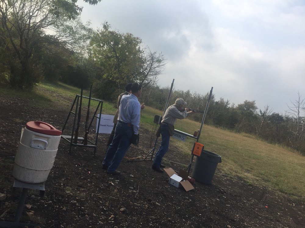 clay shoot 6.jpg