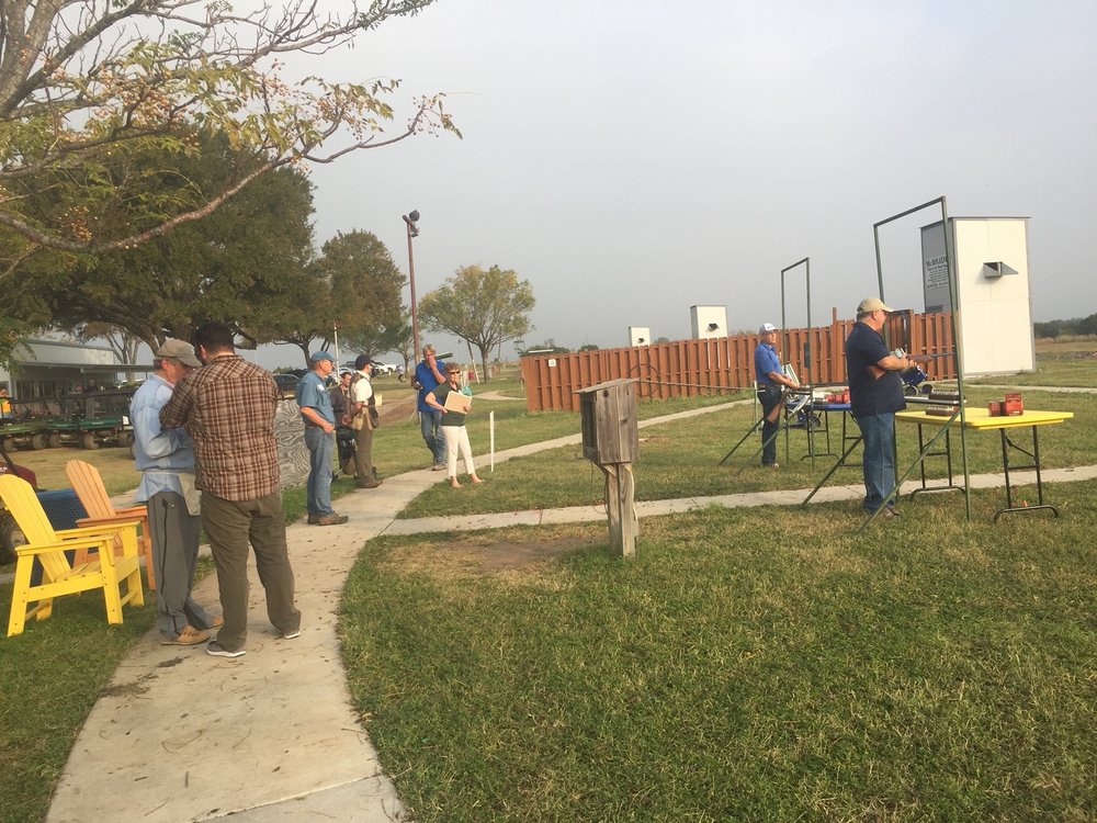 Clay shoot 1.jpg