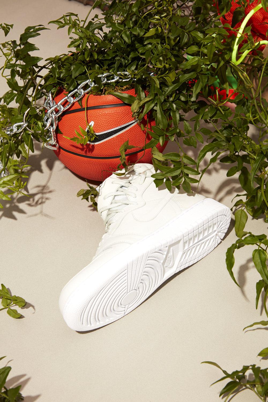 Nike x Bodega Rose