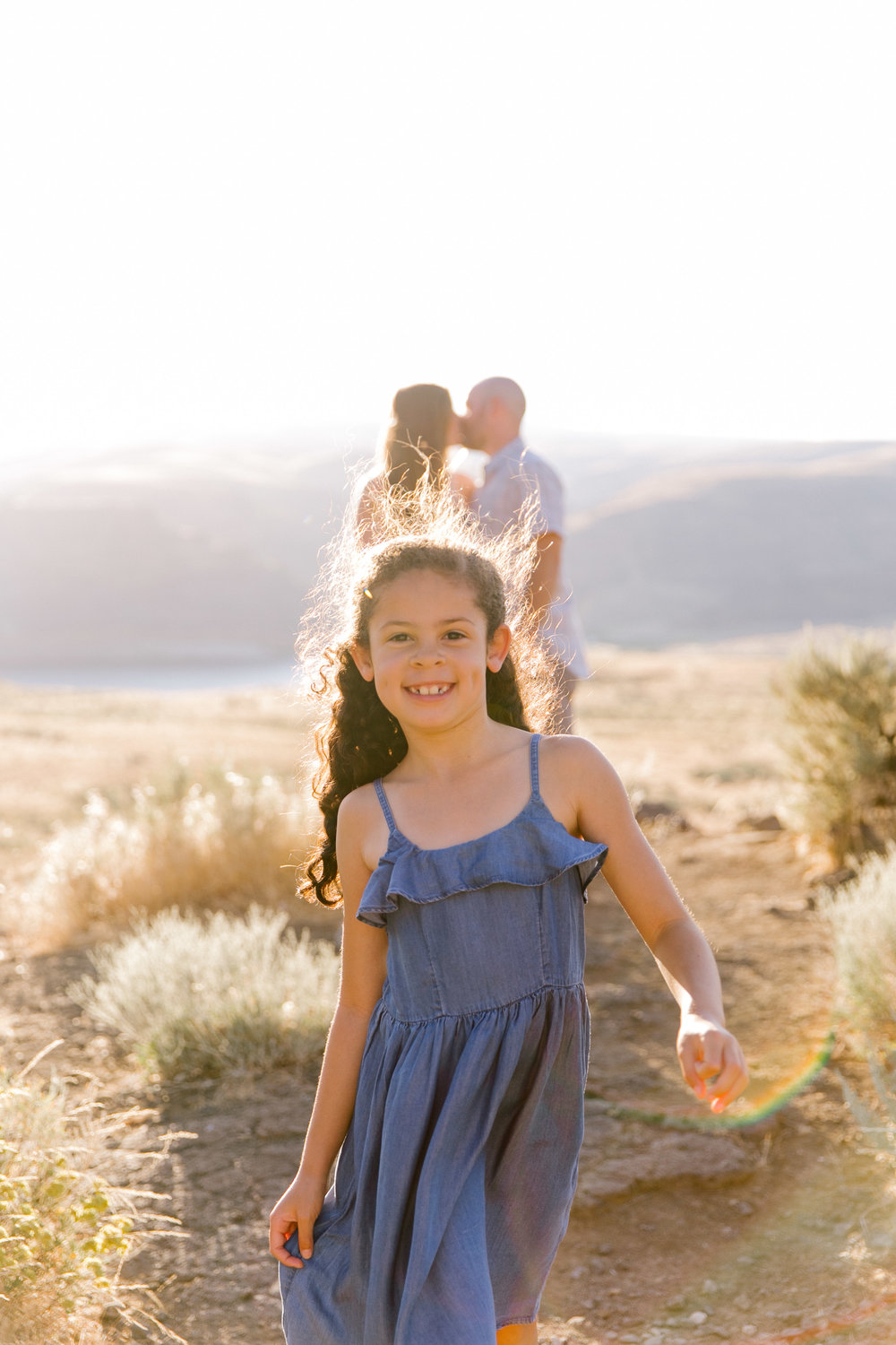 quincy wa family photos kids portraits lifestyle.jpg