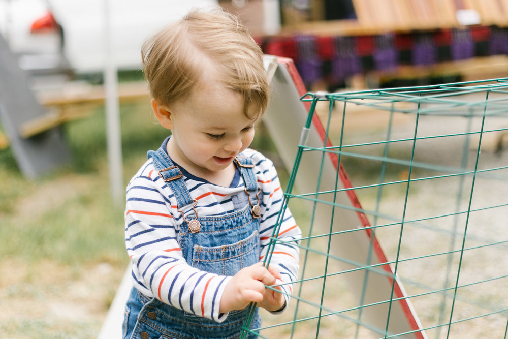 Fine art portraits of my child at the Redmond Farmer Market | Chelsea Macor Photography Seattle and Bellevue Family Photography.jpg