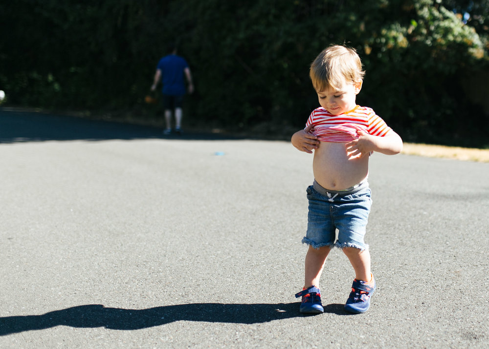 Family and kid portraits during the eclipse in Bellevue and Seattle WA-4.jpg