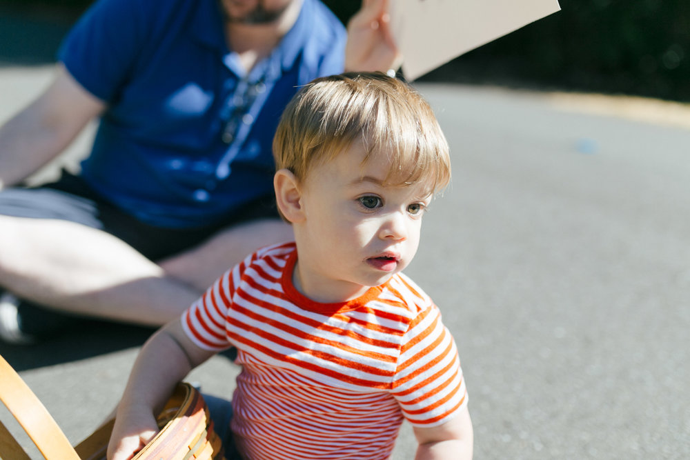 Family and kid portraits during the eclipse in Bellevue and Seattle WA-11.jpg