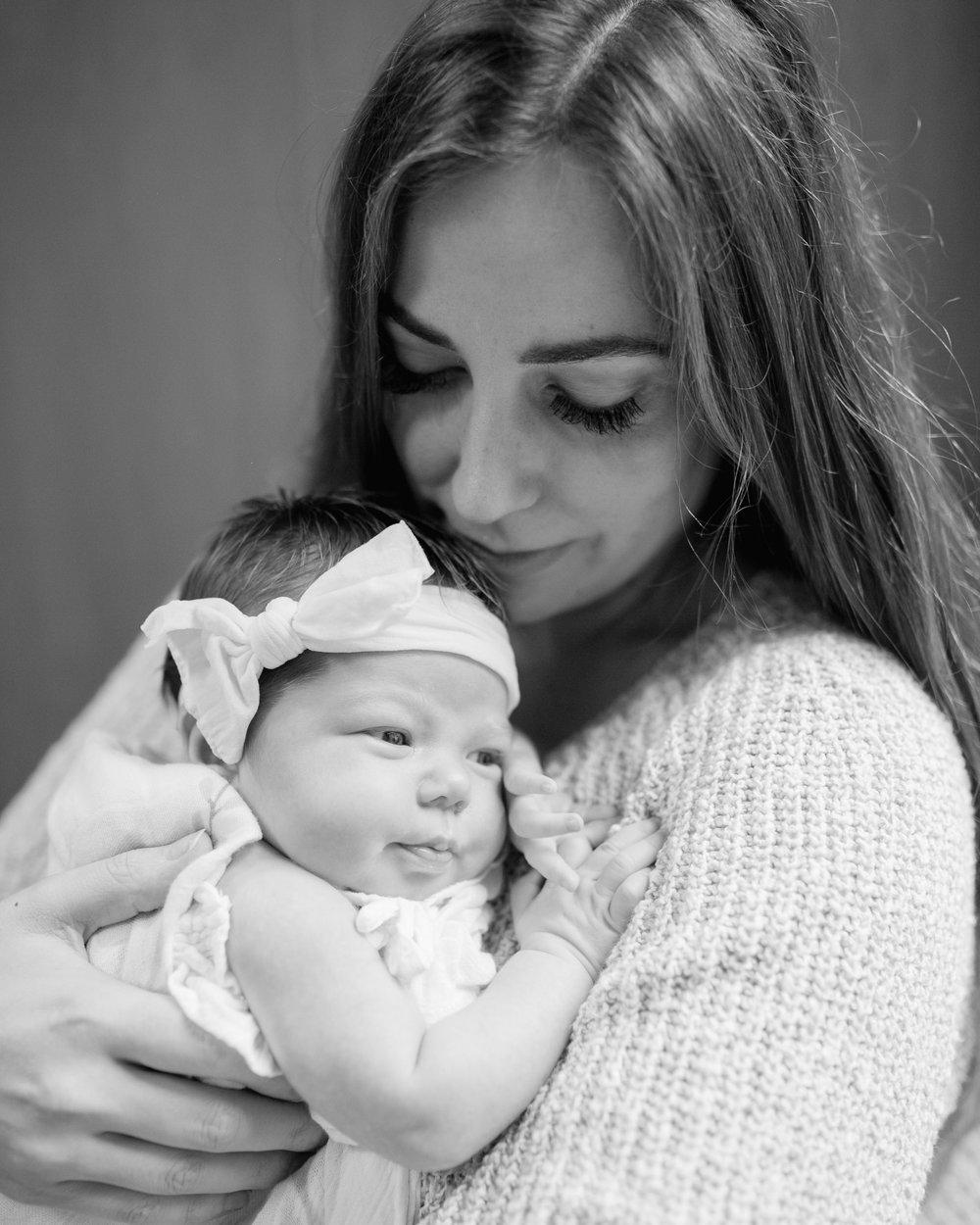 newborn-14.jpg