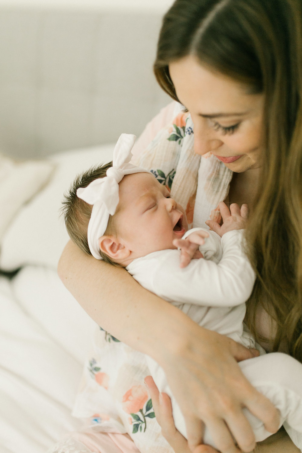 At Home Lifestyle Newborn And Family Photos | Chelsea Macor Photography-10.jpg