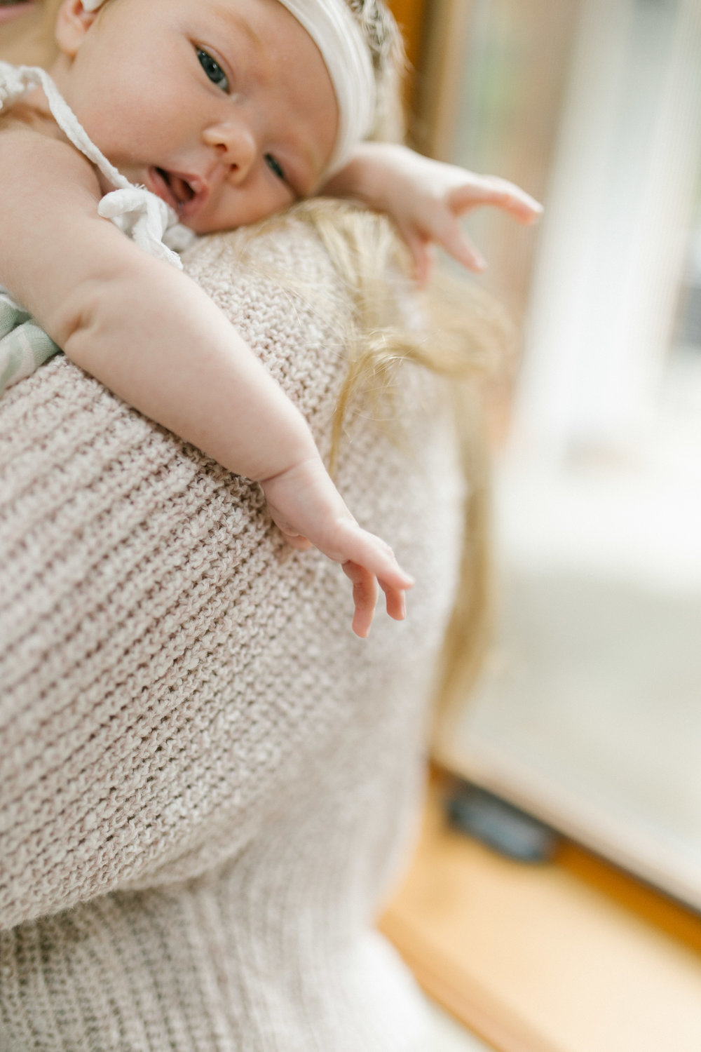 At Home Lifestyle Newborn And Family Photos | Chelsea Macor Photography-37.jpg