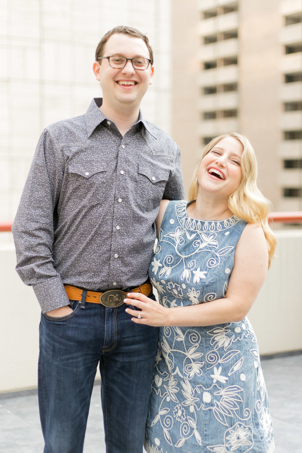 Engagement and Rehearsal Dinner Photos Dallas | Chelsea Macor Photography Bellevue WA-2.jpg