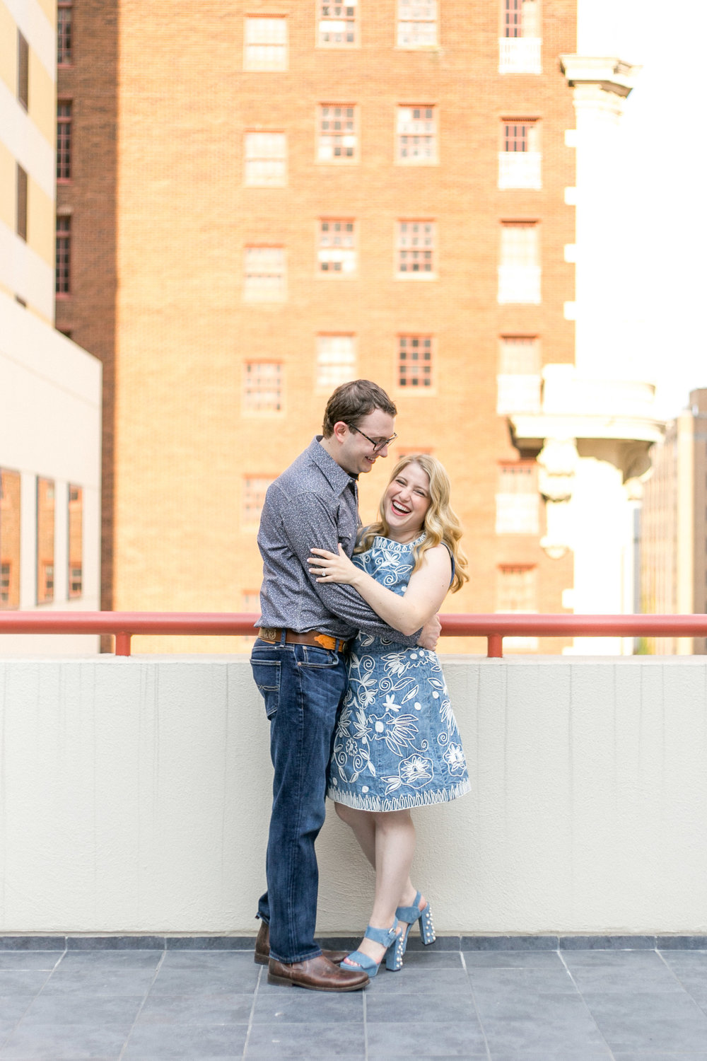 Engagement and Rehearsal Dinner Photos Dallas | Chelsea Macor Photography Bellevue WA-9.jpg