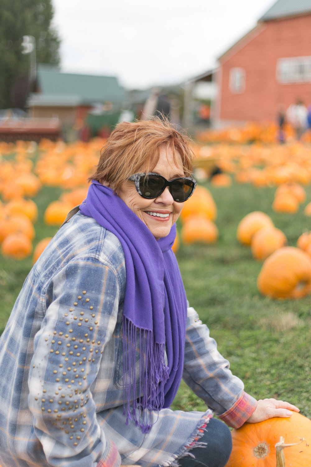 Bob's  Corn Family Photos at the Pumpkin Patch | Chelsea Macor Photography-19.jpg
