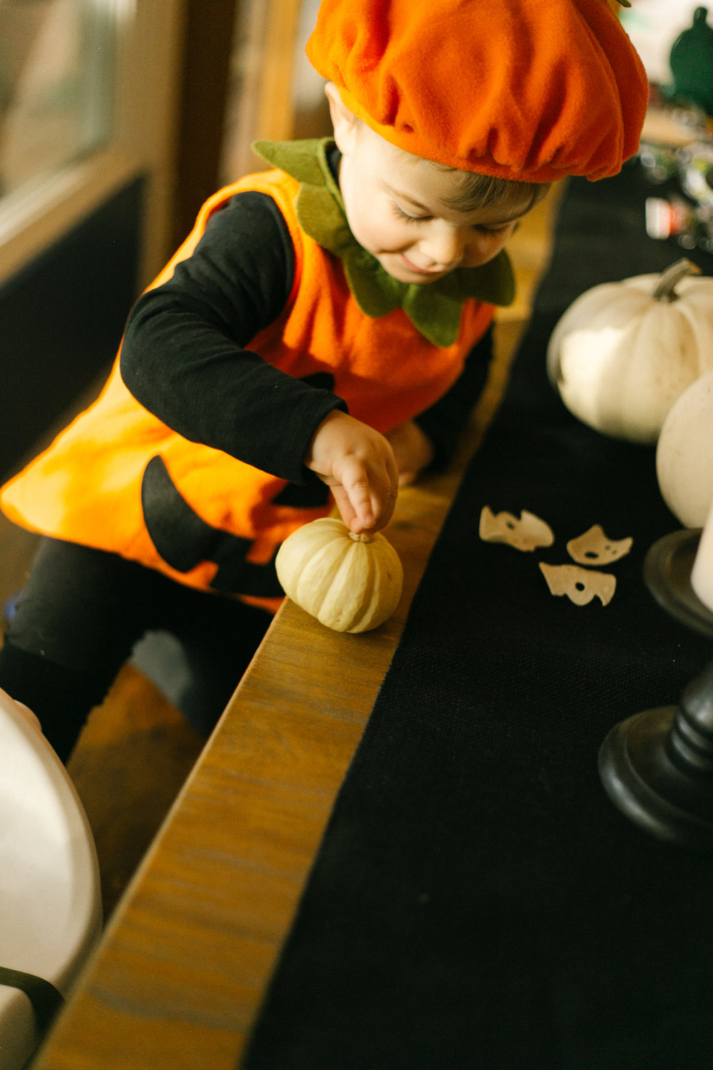 Halloween Kid Portraits at Home | Chelsea Macor Photography-6.jpg