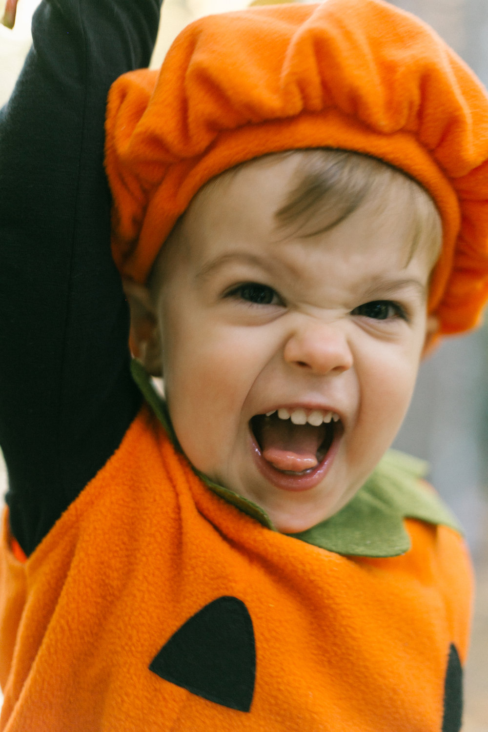 Halloween Kid Portraits at Home | Chelsea Macor Photography-10.jpg