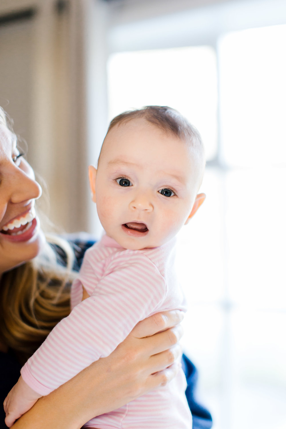 Jess At Home Lifestyle Family Session with Natural light and Infant and Toddler-1.jpg